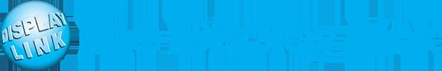 The Display Link Logo